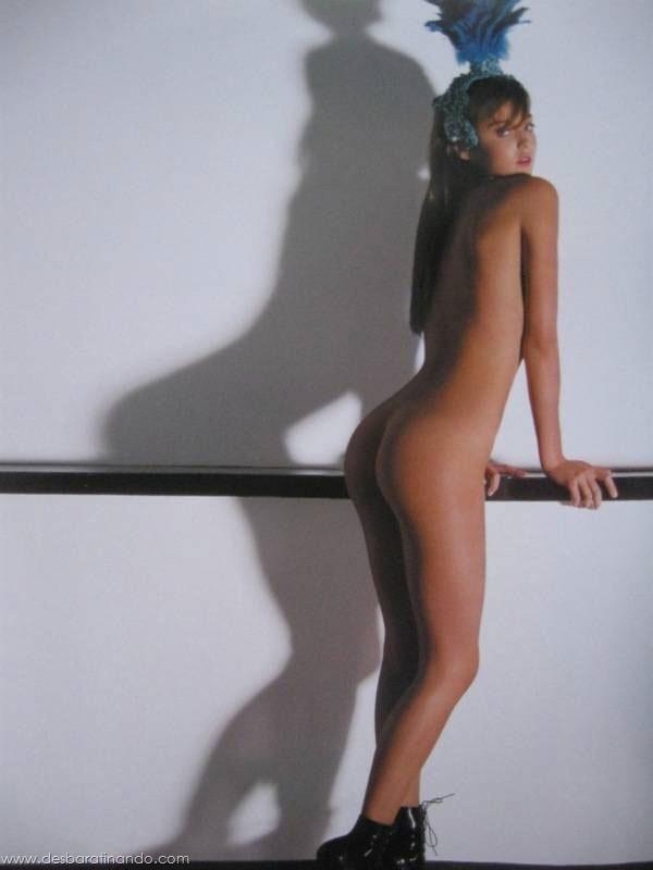 Miranda-kerr-sexy-sensual-linda-nua-nude-pelada-boob-boobs-ass-bunda-peito-tetas-nsfw-desbaratinando (16)