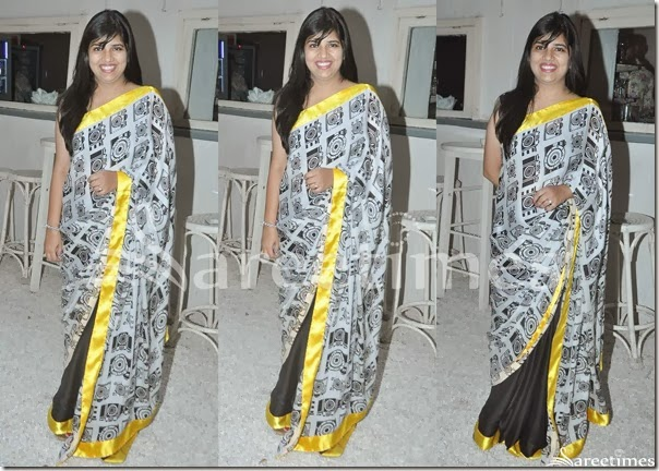 Masaba_Half_and_Half_Saree