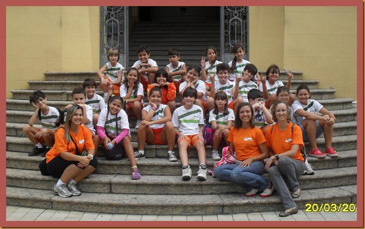 Saída Pedag blog1