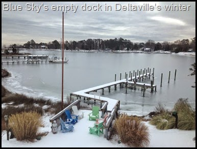 unnamed.jpg deltaville snow