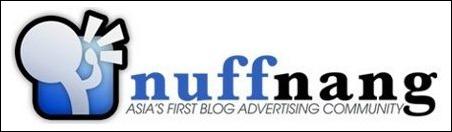 20090303-Nuffnang-logo