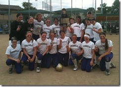 softball champs (3)