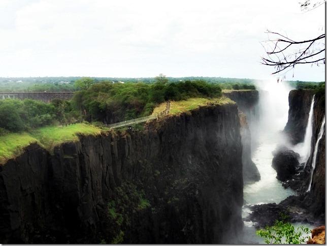Victoria_Falls (67)