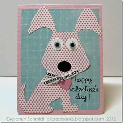 happy-vday-front