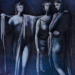 Picasso, 3 Graces.jpg