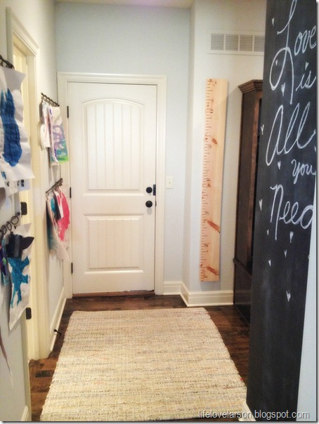 mudroom 4