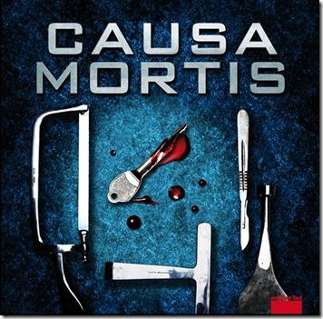 causa_mortis-palm_elias-14513186-frntl