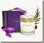 Valentine's Day Gifts Ancienne Ambiance Aphrodite Candle