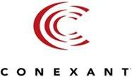 Conexant-cx23883-driver