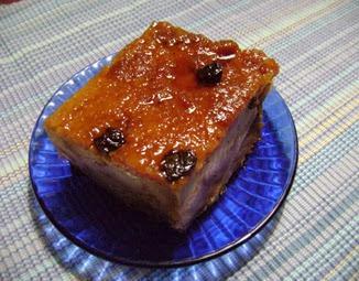 budindepan-cocinayrecetas_013