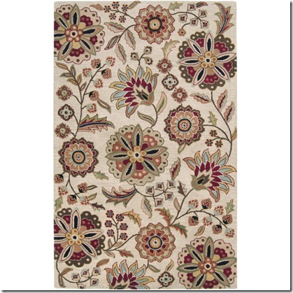 ath5035-912 Rug to go with all of clients hard surfaces that will not change