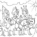 reyes magos para colorear (26).jpg