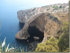 Blue Grotto  3 (Small)