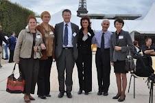 2011 09 17 VIIe Congrès Michel POURNY (932).JPG