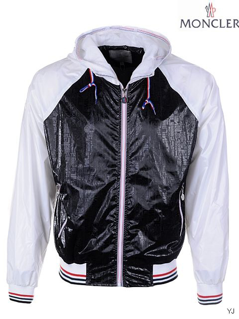 MonclerSkiJacket44.jpg