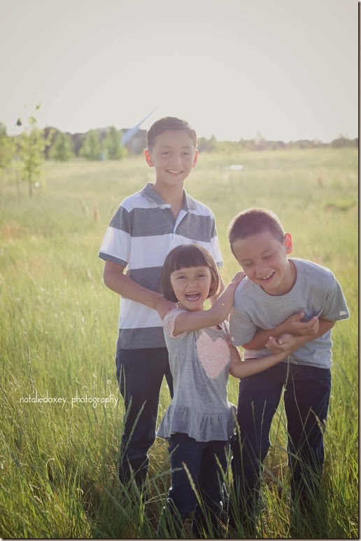 Zamarron Family 2014 165