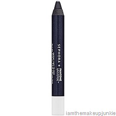 SEPHORA   PANTONE UNIVERSE Elemental Energy Jumbo Waterproof Eye Pencil