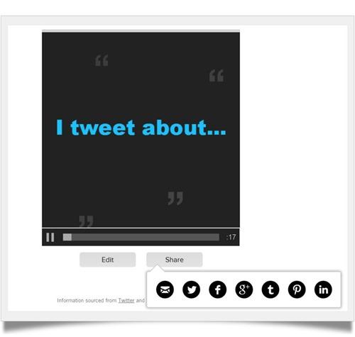 vizifytwittervideo11-f