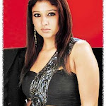 Nayanthara-Hot-Photos-16.jpg