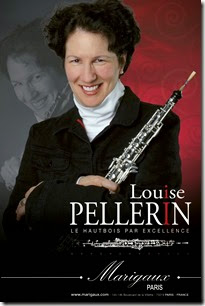 marigaux_louise_pellerin_poster