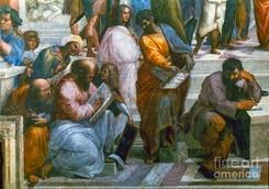pythagoras-569-475-bc-granger