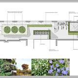 tuinontwerp bedrijf Goor 1062.jpg
