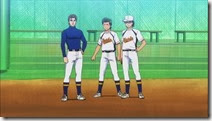 Diamond no Ace - 14 -12