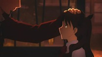 [Commie] Fate ⁄ Zero - 17 [8894A250].mkv_snapshot_06.09_[2012.04.28_15.17.32]