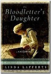 thebloodlettersdaughter