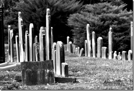cr-tombstones-leesburg-13-w