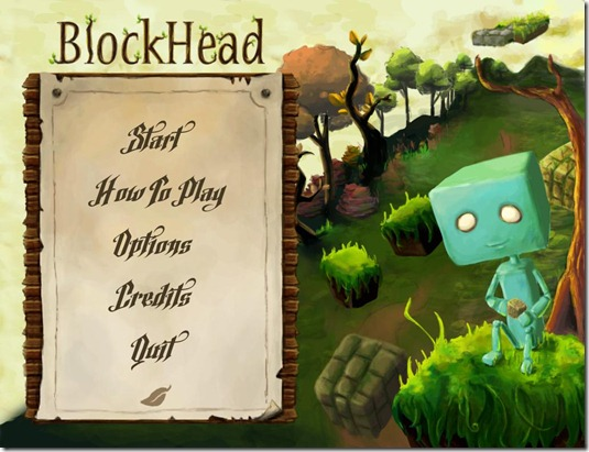 Blockhead 2012-07-05 19-31-49-54