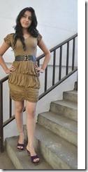 actress_deekshi_new_photoshoot_pic