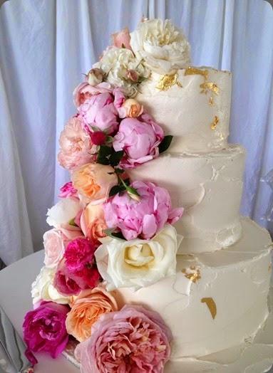 cake twig & grace 10403063_674397095963561_797852367065987255_n