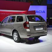 2014-Dacia-Logan-MCV-5.jpg