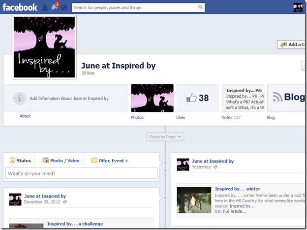 FaceBook_Clip