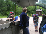 boy_scout_camping_troop_24_june_2008_108_20090329_1877107952.jpg