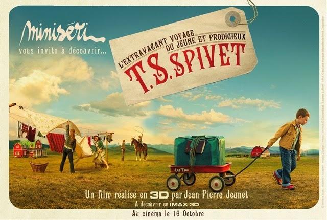 TS-SPIVET