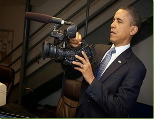 Obama-with-camera