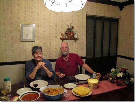 Glenda&Jeff11-12-12a