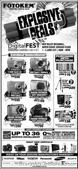fotokem-deals-explosive-2011-EverydayOnSales-Warehouse-Sale-Promotion-Deal-Discount