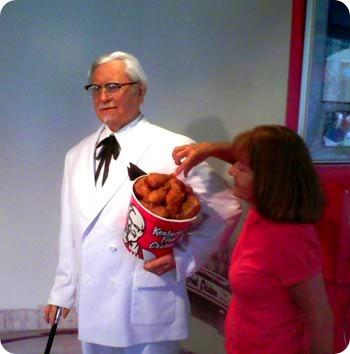 1-marsha-KFC