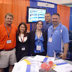 HostingCon 2007 - Chicago