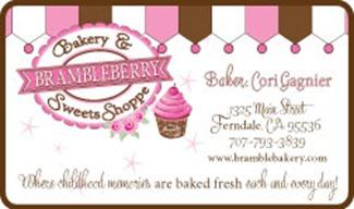 bakerybusiness