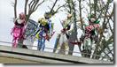 Kamen Rider Gaim - 14.mkv_snapshot_20.09_[2014.09.26_10.03.26]