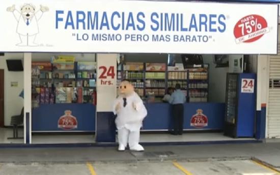 viagra en farmacias del dr. simi