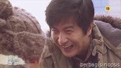 [킬미힐미] Kill Me Heal Me 17회 예고!!!!!.mp4_000004856_thumb