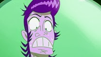 Space Dandy - 09 - Large 08