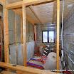 dom drewniany DSC_8019.jpg