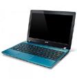 Acer Aspire 725-C7 Murah