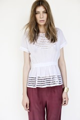 Rabens_saloner_blouse_white